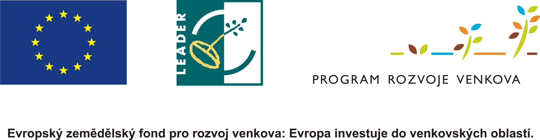 Lidová řemesla v mikroregionu Lužnice a Vltavotýnsko
